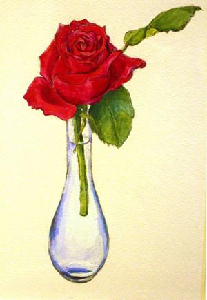 Rose3web